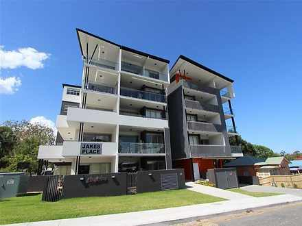 505/28 Cartwright Street, Windsor 4030, QLD Apartment Photo