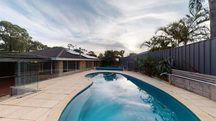 17 Huntingdale Crescent, Connolly 6027, WA House Photo