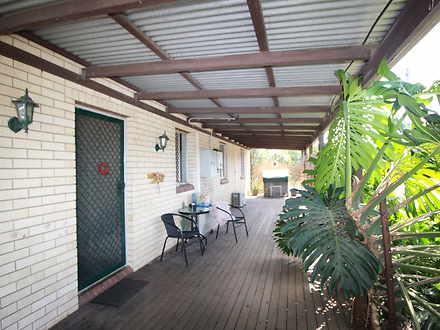 1271 Moore Park Road, Gooburrum 4670, QLD House Photo