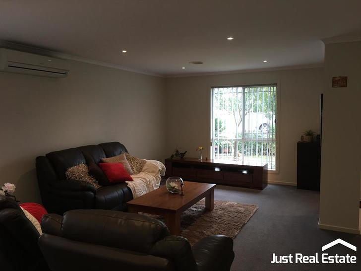 71 Melzak Way, Berwick 3806, VIC House Photo