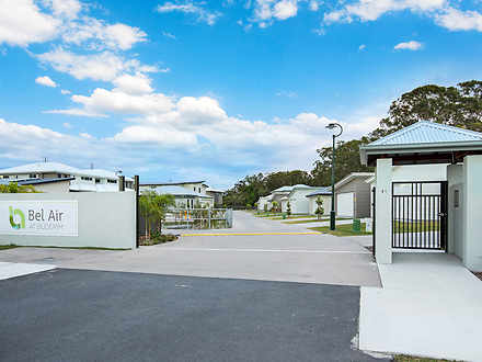 20/61 Power Road, Buderim 4556, QLD House Photo