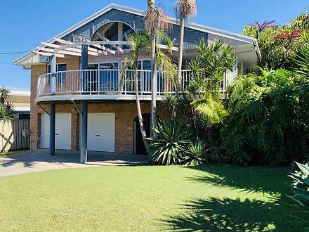 4 Pipeclay Close, Corindi Beach 2456, NSW House Photo