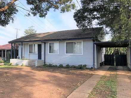 18 Bransfield Street, Tregear 2770, NSW House Photo