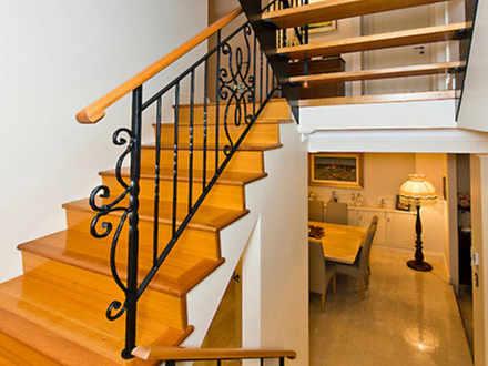 1d59f8511b29a2ab2af3906d 10 stairs levels 2 3 14a5 8cd3 3bca 0fde 4977 7c0b 1bb1 bbcc 20210420043148 1618900658 thumbnail