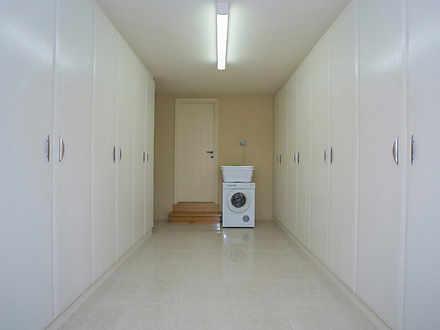 B34f1b0f4e96c209a6e14971 24 garage cellar doo bab8 b613 bbf0 1f1d 2303 ce7b 9467 7d54 20210420043209 1618900660 thumbnail