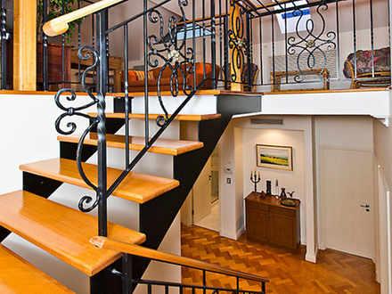 4df398d751f8203419ccfc94 19 stairs levels 3 4 3ede bfd0 a3c4 2276 e76a e5a8 80d4 2882 20210420043156 1618900665 thumbnail