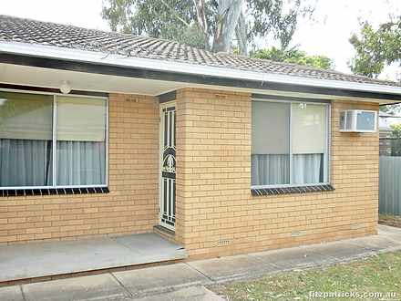 4/10 Lampe Avenue, Wagga Wagga 2650, NSW Unit Photo