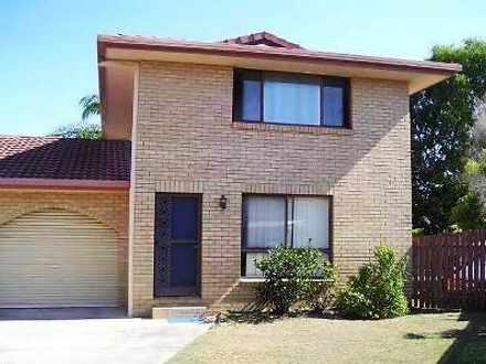 4/10 Cotinga Crescent, Burleigh Waters 4220, QLD House Photo