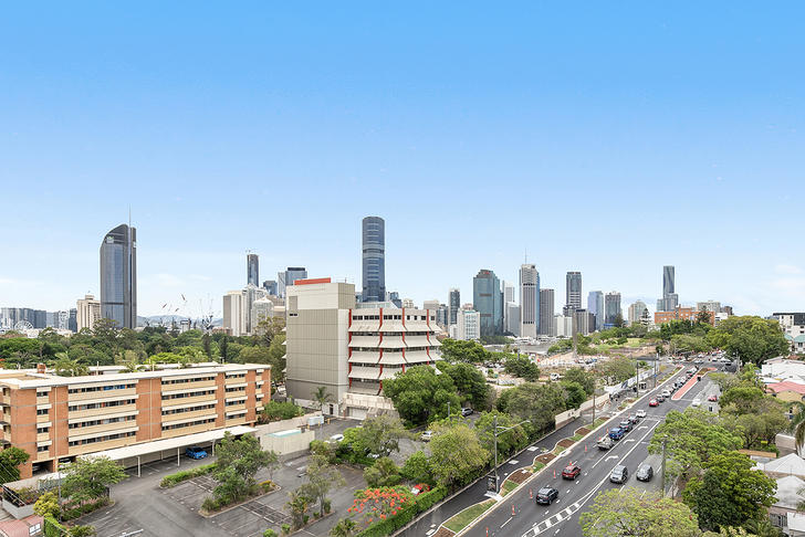 21/616 Main Street, Kangaroo Point 4169, QLD Apartment Photo