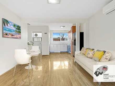 6/25 Lillimur Road, Ormond 3204, VIC Apartment Photo