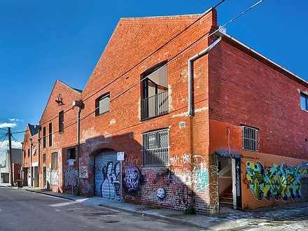 2/13 Eastment Street, Northcote 3070, VIC Apartment Photo