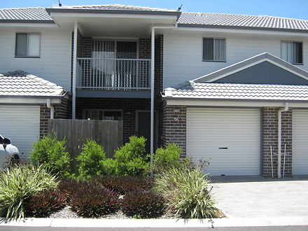 56/2 Lavender Drive, Griffin 4503, QLD Townhouse Photo
