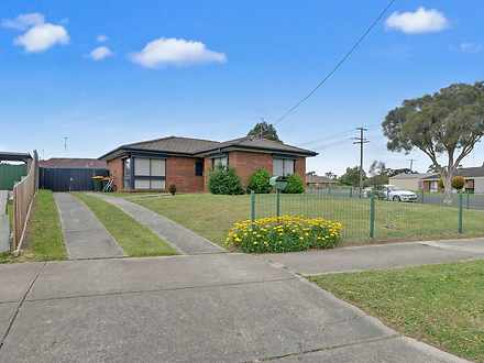 27 Gathercole Drive, Traralgon 3844, VIC House Photo