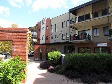 12/2 Centro Avenue, Subiaco 6008, WA Apartment Photo