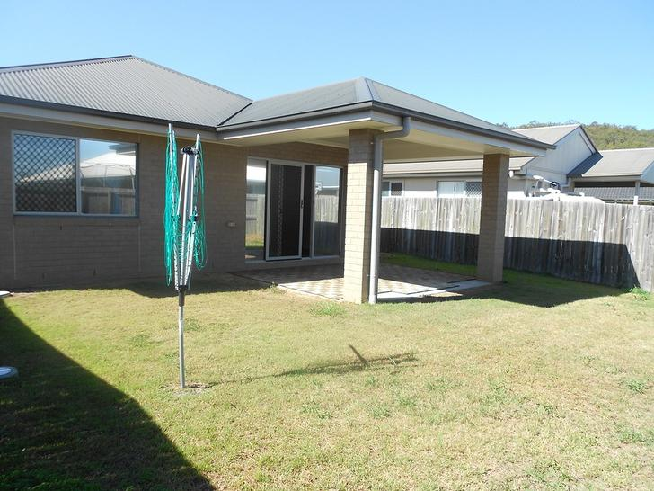 19 Hamersly Street, Redbank Plains 4301, QLD House Photo
