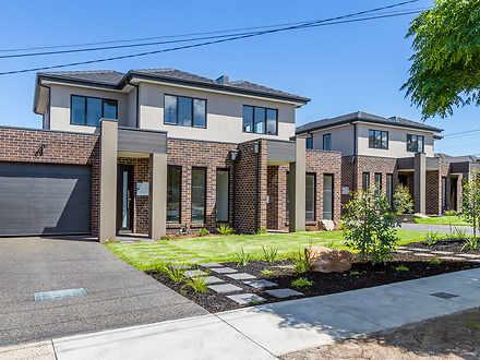 3/25-27 Gordon Avenue, Oakleigh East 3166, VIC House Photo