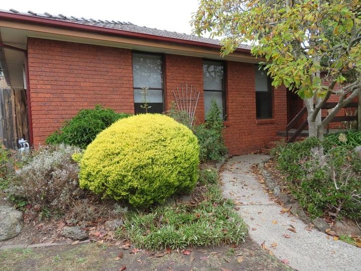 3/27 Botanic Drive, Glen Waverley 3150, VIC Unit Photo