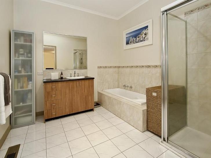 29 Vasey Avenue, Mount Waverley 3149, VIC House Photo