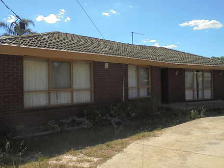 2 Leggatt Street, Melton South 3338, VIC House Photo