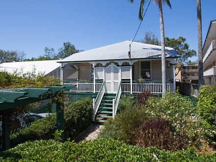11 Picot Street, Kelvin Grove 4059, QLD House Photo