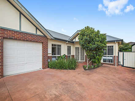 2/293 Torquay Road, Grovedale 3216, VIC Unit Photo