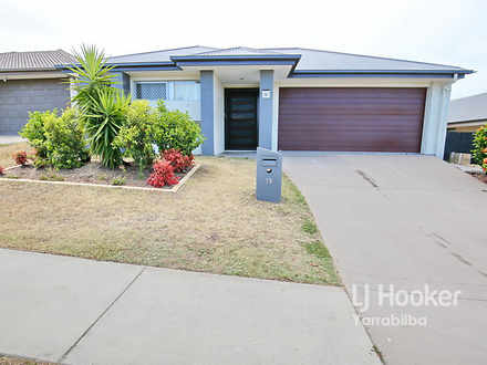 15 Bailey Street, Yarrabilba 4207, QLD House Photo