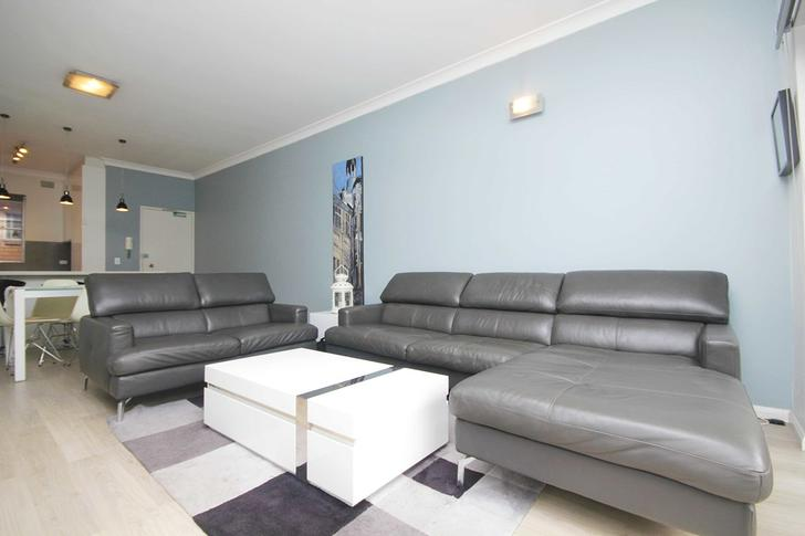 5/6 Queens Road, Brighton Le Sands 2216, NSW Apartment Photo