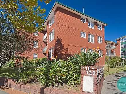 13/116 Victoria Avenue, Chatswood 2067, NSW Unit Photo
