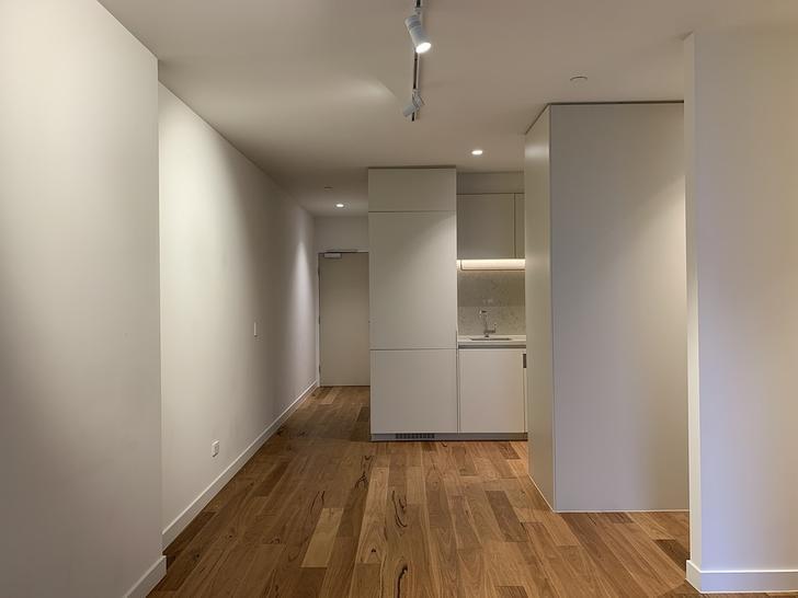 809/663-667 Chapel Street, South Yarra 3141, VIC Apartment Photo