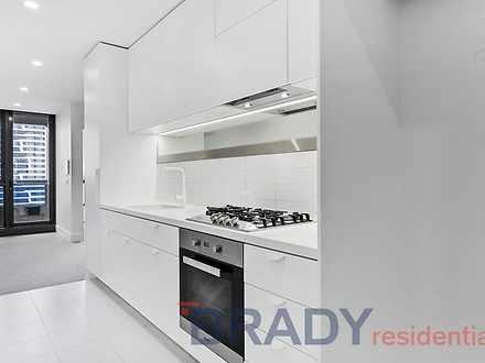 5008/500 Elizabeth Street, Melbourne 3000, VIC Apartment Photo