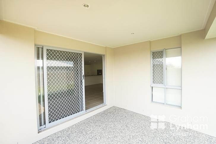 2/24 Velasco Street, Burdell 4818, QLD Unit Photo