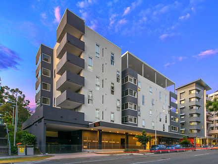 105/60 Blamey Street, Kelvin Grove 4059, QLD Unit Photo