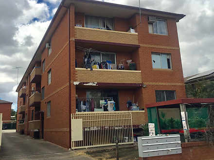 7/64 Cumberland Street, Cabramatta 2166, NSW Unit Photo
