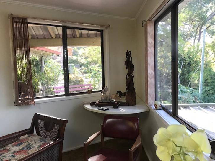 80 Malton Road, Beecroft 2119, NSW House Photo