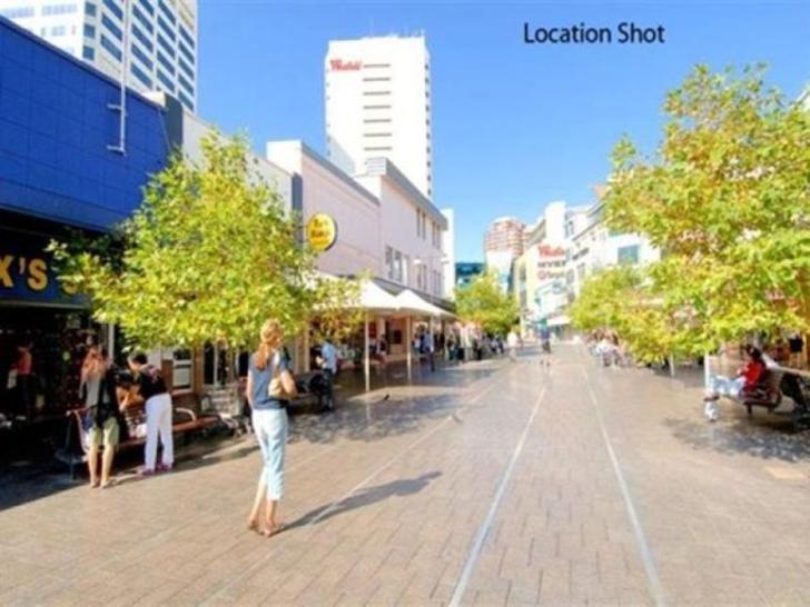9/13 Botany Street, Bondi Junction 2022, NSW Apartment Photo