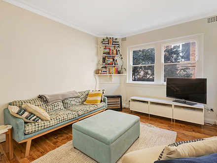 8/248 Clovelly Road, Coogee 2034, NSW Apartment Photo