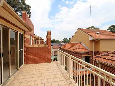 9/6-8 Stanley Street, Burwood 2134, NSW Apartment Photo