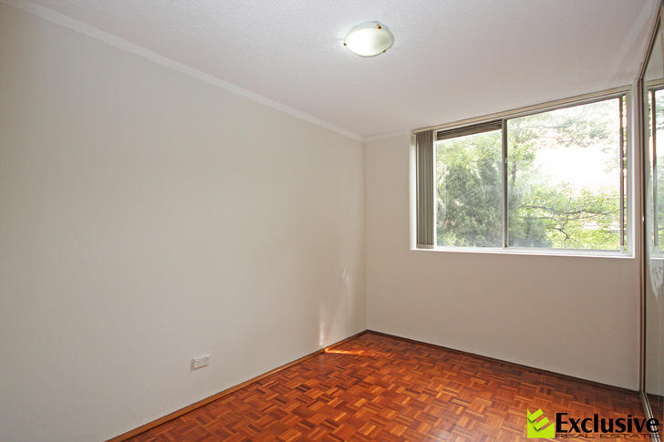 18/90 Wentworth Road, Strathfield 2135, NSW Unit Photo