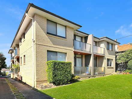 5/10 Moonbie Street, Summer Hill 2130, NSW Apartment Photo