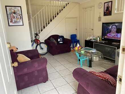 1/12A Meroo Street, Blacktown 2148, NSW Duplex_semi Photo