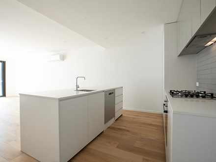 112/146 Bellerine Street, Geelong 3220, VIC Apartment Photo