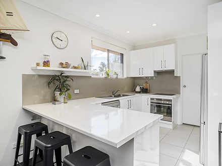 12/13-17 Miranda Road, Miranda 2228, NSW Apartment Photo