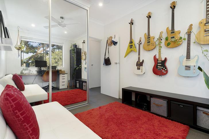 12/13-17 Miranda Road, Miranda 2228, NSW Apartment Photo