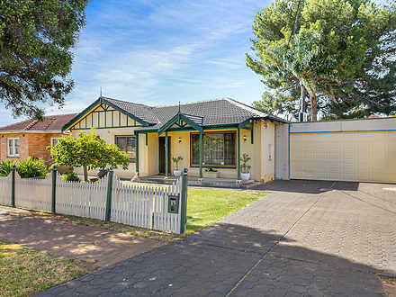 15 Florentine Avenue, Campbelltown 5074, SA House Photo