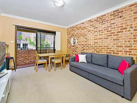 7/144 Blaxland Road, Ryde 2112, NSW Apartment Photo