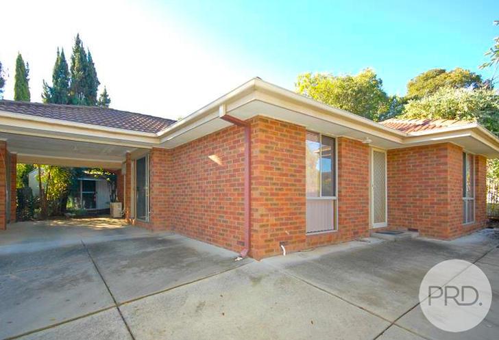 1A Verbena Place, Wagga Wagga 2650, NSW House Photo