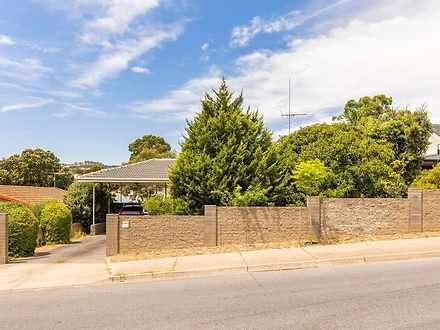 9 Valley Road, Highbury 5089, SA House Photo