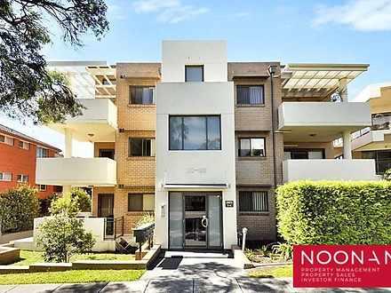 5/158-160 Hurstville Road, Oatley 2223, NSW Apartment Photo