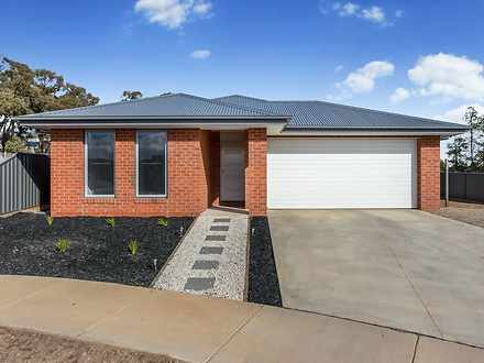 15 Eldridge Court, Kangaroo Flat 3555, VIC House Photo