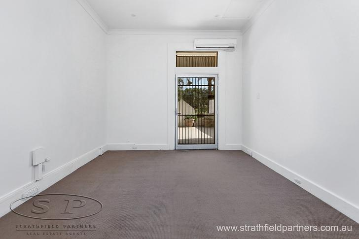 3/90 Burwood Road, Burwood 2134, NSW Unit Photo